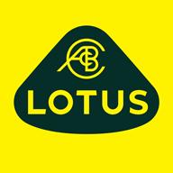 Lotus Ibaraki – blog